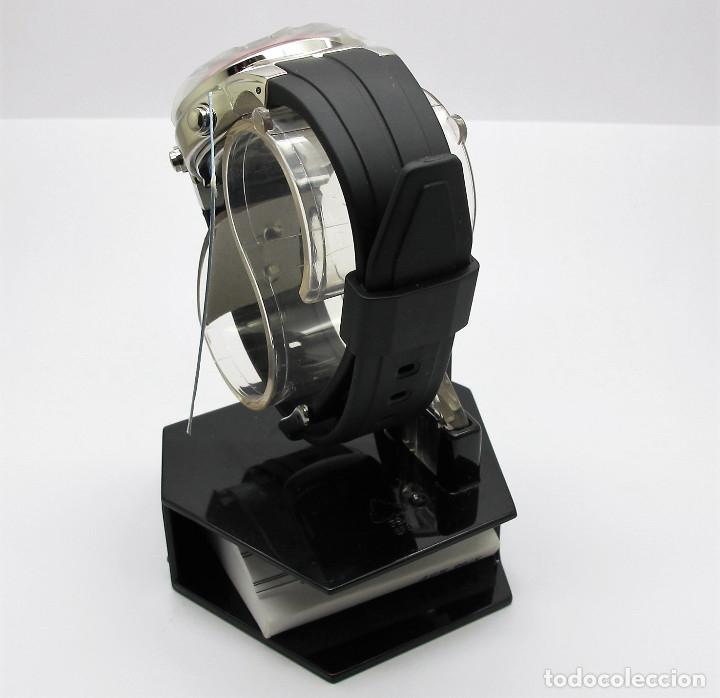 Relojes - Casio: Reloj Casio Marine Gear NUEVO A ESTRENAR - Foto 5 - 172844625