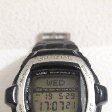 Relojes - Casio: RELOJ CASIO G-SHOCK G-COOL TOMAYO. Lote 173478899