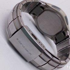 Relojes - Casio: RELOJ CASIO EDB 800. Lote 174145470