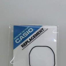 Relojes - Casio: CASIO WS-110 JUNTA ORIGINAL NUEVA. Lote 174936669