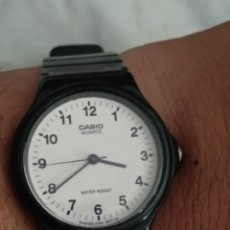 Relojes - Casio: RELOJ CASIO. Lote 176352290