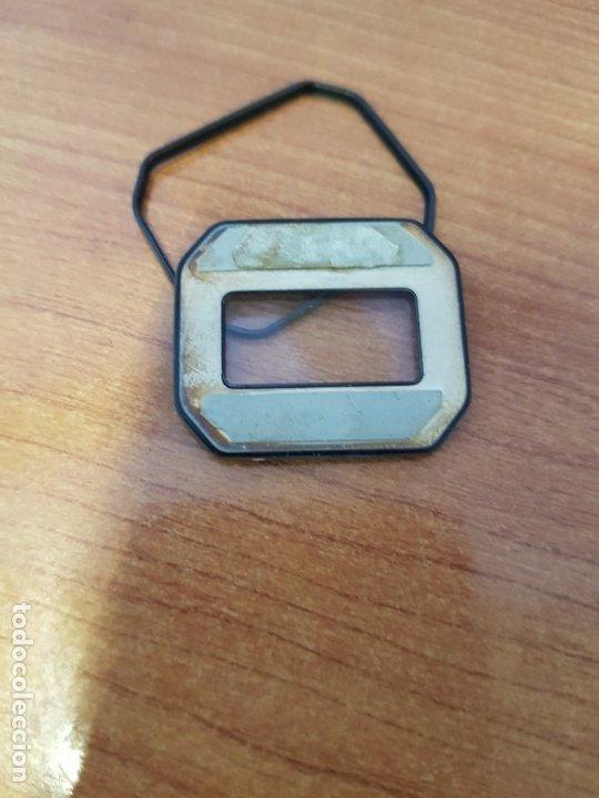 Relojes - Casio: Cristal (Vintage) CASIO Marlin con junta de goma, nuevo sin uso, cristal originales 100% CASIO - Foto 5 - 178562955