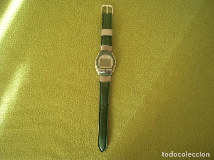 RELOJ DE PULSERA CASIO (Relojes - Relojes Actuales - Casio)