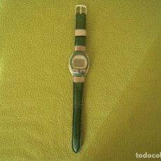 Relojes - Casio: RELOJ DE PULSERA CASIO. Lote 178935373