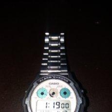 Relojes - Casio: CASIO 827.. Lote 179071625