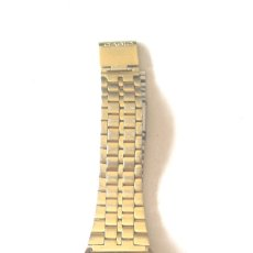 Relojes - Casio: CASIO QUARTZ VINTAGE, ALARMA, CRONO. MED. 3,50 CM. Lote 179397818