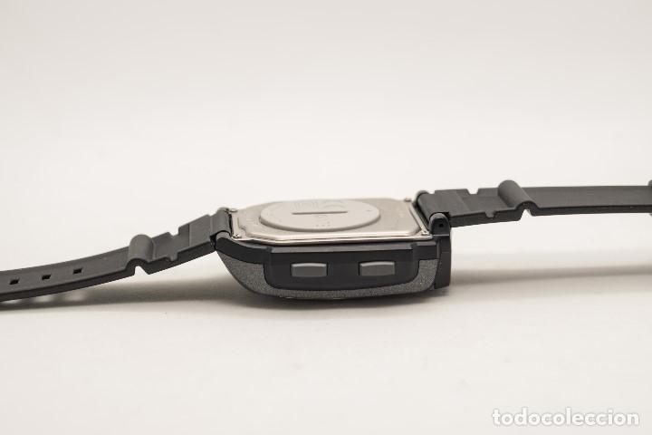 Relojes - Casio: CASIO VINTAGE WQV-1 CAMARA, DATABANK - Foto 7 - 180405640