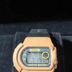 Relojes - Casio: RELOJ CASIO NF11 NF-11 MÓDULO 1093. Lote 180847795