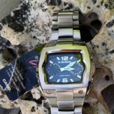 Relojes - Casio: U18 RELOJ CASIO G SHOCK NUEVO. Lote 181572517