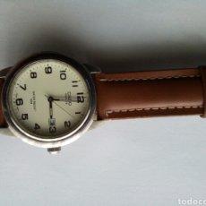 Relojes - Casio: RELOJ CASIO. Lote 182174766
