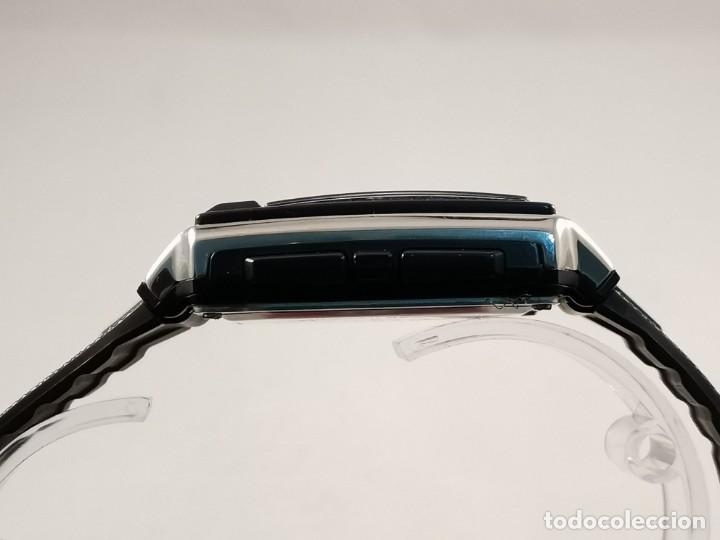 Relojes - Casio: Casio Collection Digital Wave Ceptor - Foto 5 - 183421630