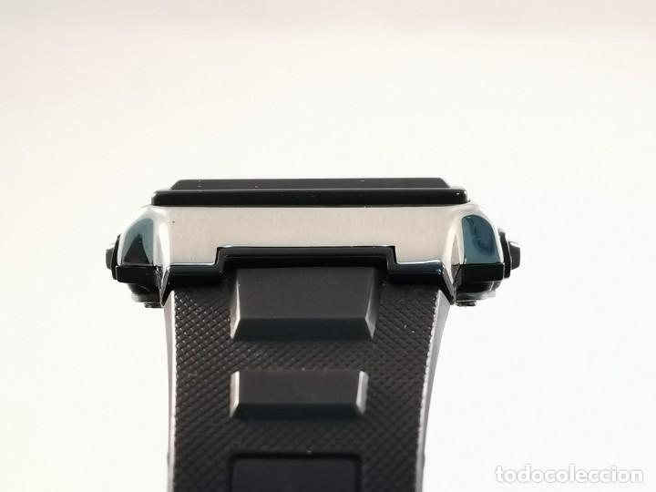 Relojes - Casio: Casio Collection Digital Wave Ceptor - Foto 6 - 183421630