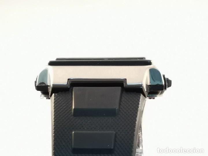 Relojes - Casio: Casio Collection Digital Wave Ceptor - Foto 8 - 183421630