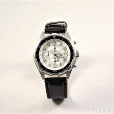 Relojes - Casio: CASIO AMW330-7AV 46MM. Lote 183422001