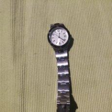 Relojes - Casio: RELOJ CASIO MUJER. Lote 186052966