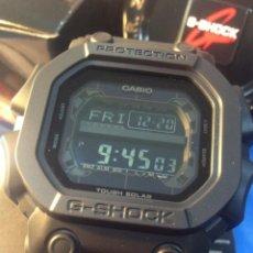Relojes - Casio: RELOJ CASIO G SHOCK GX 56 SOLAR ¡¡¡EL GIGANTE!!! ¡¡NUEVO¡¡ (VER FOTOS). Lote 188697731
