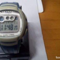 Relojes - Casio: RELOJ CASIO W-210 . Lote 188820108