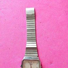 Relojes - Casio: RELOJ CASIO TELEMEMO 20. Lote 189612712