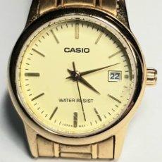 Relojes - Casio: RELOJ CASIO. Lote 190326037