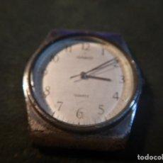 Relojes - Casio: RELOJ CASIO. Lote 190354161