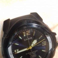 Relojes - Casio: CASIO HD 1811 MW-600. Lote 190689031