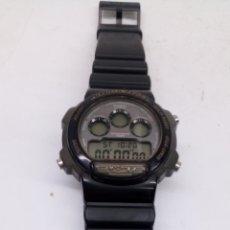 Relojes - Casio: RELOJ CASIO W728H. Lote 190842320