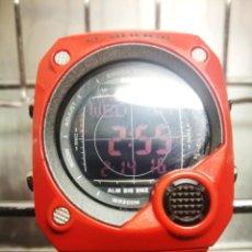 Relojes - Casio: RARO G-SHOCK. G-8000. Lote 191656320