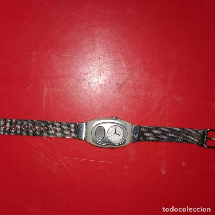 Relojes - Casio: Casio Sheen SHN-110 - Foto 2 - 192225617