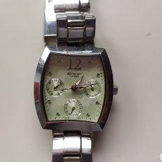 Relojes - Casio: RELOJ DE MUJER CASIO. Lote 193671740