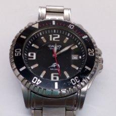 Relógios Casio: RELOJ CASIO MDV 101. Lote 193682035