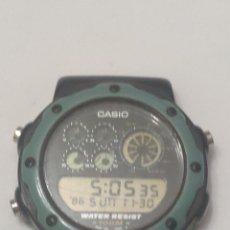 Relojes - Casio: CASIO PGW-92. Lote 195421408