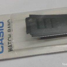 Relojes - Casio: CORREA CASIO GPX-1000 ORIGINAL NUEVA. Lote 198920480