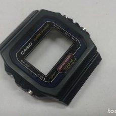 Relojes - Casio: CAJA CASIO W-720 NUEVA. Lote 198928015