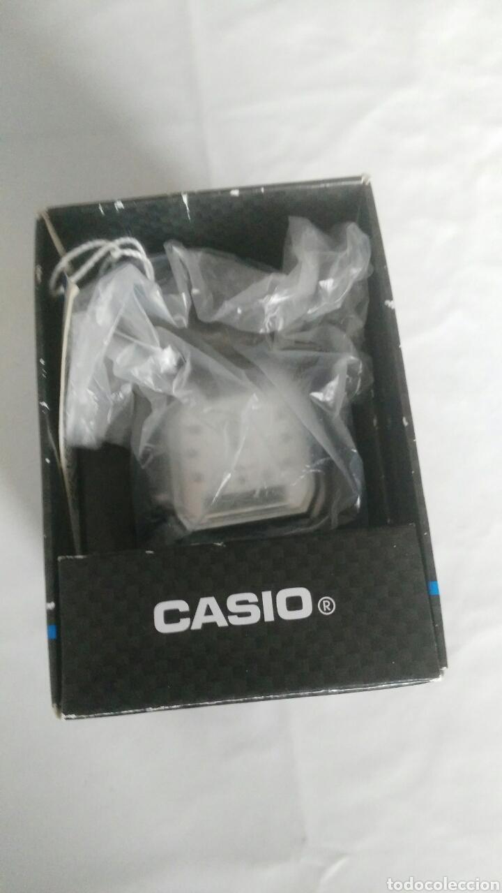 Relojes - Casio: Reloj casio ana-digi - Foto 5 - 199910787