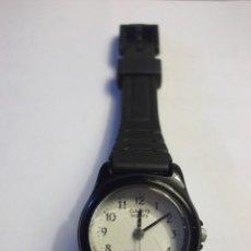 Relojes - Casio: RELOJ CASIO 361 LX 50. DE SEÑORA.. Lote 200876926