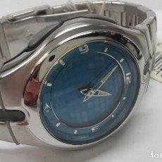 Relojes - Casio: RELOJ CASIO EDB-310D-2AVER NUEVO . Lote 201151671