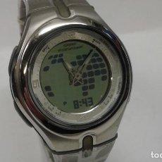 Relojes - Casio: RELOJ CASIO EDB-310D-7AVER NUEVO . Lote 201151887