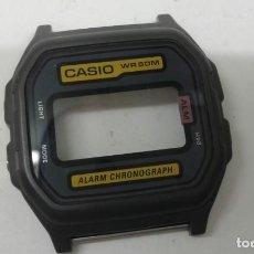 Orologi - Casio: CAJA CASIO NUEVA PARA MODULO 593 NUEVA. Lote 202360465