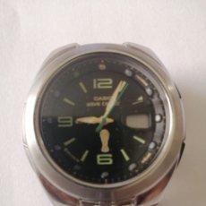 Relojes - Casio: RELOJ CASIO, MOD. 4304 FIFA. Lote 205282773