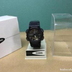 Relojes - Casio: RELOJ CASIO TELEMEMO 30 3479 AEQ -110. Lote 205299745