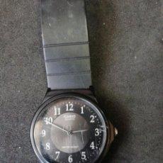Relojes - Casio: RELOJ CASIO QUARTZ CABALLERO. Lote 205669440