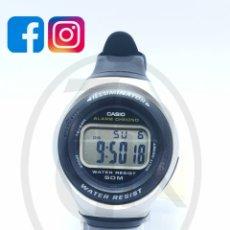 Relógios Casio: JOYERÍA DEL MERCADO RELOJ CASIO. Lote 207195098