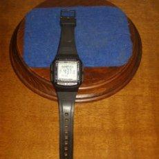 Relojes - Casio: RELOJ CASIO.. Lote 208772215
