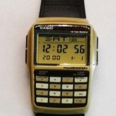 Relojes - Casio: RELOJ COLECCIÓN CASIO MOD 2888 DBC-32. Lote 211274249