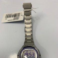 Relojes - Casio: RELOJ CASIO MUJER LW-200D-6AVEF. Lote 211503975
