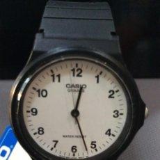 Relojes - Casio: RELOJ CASIO MQ 24 ¡ CLASICO VINTAGE ! ¡¡NUEVO!! (VER FOTOS). Lote 211614150