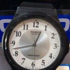 Relojes - Casio: RELOJ CASIO MQ 24 LUX ¡ CLASICO VINTAGE ! ¡¡NUEVO!! (VER FOTOS). Lote 211614569