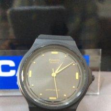 Relojes - Casio: RELOJ CASIO MQ 55 LUX ¡ CLASICO VINTAGE ! ¡¡NUEVO!! (VER FOTOS). Lote 211614797