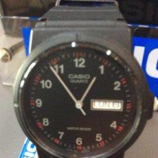 Relojes - Casio: RELOJ CASIO MQ 61 ¡ CLASICO VINTAGE ! ¡¡NUEVO!! (VER FOTOS). Lote 211616035