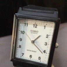 Relojes - Casio: RELOJ CASIO MQ 27 ¡ CLASICO VINTAGE ! ¡¡NUEVO!! (VER FOTOS). Lote 211616464